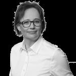 Beata-Kucharska