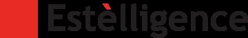 HIRES logo_Estelligence_RGB