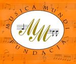 Funacja Musica Mundi